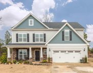 6005 Fauvette Lane, Holly Springs image