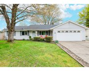 350 SE 34TH  CT, Hillsboro image