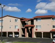 2900 W Marina Dr Unit 302, Moses Lake image