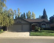 11852 Carson Way, Gold River image