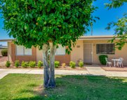 13657 N 111th Avenue, Sun City image