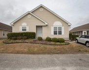 4257 Rivergate Lane, Little River image