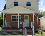 710 31st Street, Newport News South image