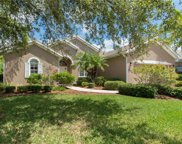 5424 White Ibis Drive, North Port image