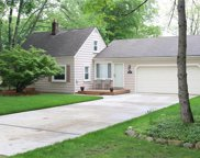 15880 PARK, Plymouth image
