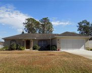 4728 Hegira Street, North Port image