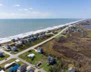 Island Drive, North Topsail Beach image