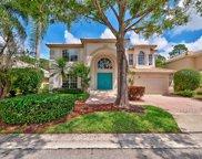 105 Bent Tree Drive, Palm Beach Gardens image