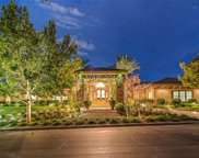 9813 MOON VALLEY Place, Las Vegas image