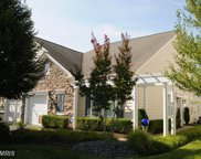 20585 ROSEWOOD MANOR SQUARE, Ashburn image