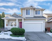14222 70th Ave SE, Snohomish image