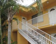 5310 26th Street W Unit 2004, Bradenton image