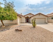 14015 S 33rd Street, Phoenix image