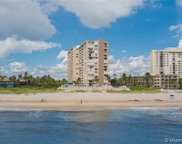 2000 S Ocean Blvd Unit #6C, Lauderdale By The Sea image