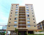 785 Kinau Street Unit 605, Honolulu image