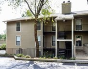 701 River Mill Circle Unit 701, Roswell image