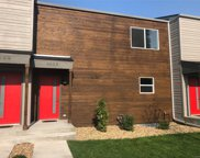 3005 South Elati Street, Englewood image