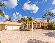 8666 Marlamoor Lane, West Palm Beach image