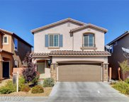 6284 Beavertail Pond, Las Vegas image