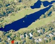 176 Ocean Creek  Boulevard, Fripp Island image