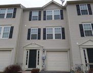 1028 Sparrow, Upper Macungie Township image