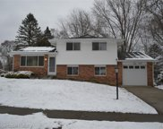 4580 CHADSWORTH ST, Commerce Twp image