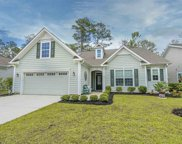 1536 Suncrest Dr., Myrtle Beach image