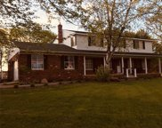 2665 FISHER, Howell Twp image