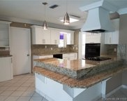 14830 Sw 87th Ave, Palmetto Bay image