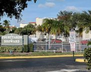 1820 Sw 81st Ave Unit #3409, North Lauderdale image
