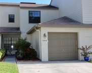 604 Quail Keep Drive, Safety Harbor image
