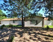 6284 W Whitmore Hill, Deer Park image