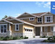 19076 West 84th Place, Arvada image