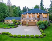 11115 SE 23RD  ST, Vancouver image