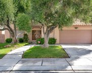 806 LONG BRANCH Drive, Las Vegas image
