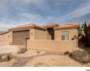 721 Malibu Pl, Lake Havasu City image