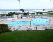 3500 S Ocean Shore Blvd Unit 215, Flagler Beach image