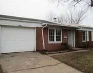 4213 Edmondson  Avenue, Indianapolis image