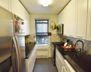 2741 East 28 Street Unit 1E, Brooklyn image