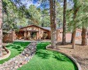 1401 N Royal Oaks Way, Flagstaff image