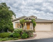 10511 Fairway Ct, Carmel image