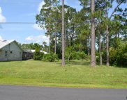 55 Wood Haven Dr, Palm Coast image