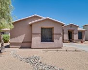 15822 W Mohave Street, Goodyear image
