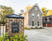 445 86th  Street, Indianapolis image