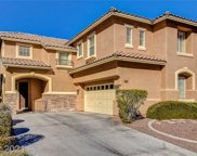 10672 Royal View Avenue, Las Vegas image