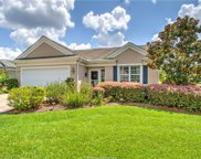 2 Pear Court, Bluffton image