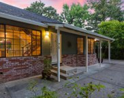 75 Warm Springs Road, Kenwood image