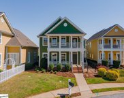 7 Valcourt Circle, Simpsonville image