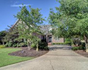 2022 Kenilworth Lane, Wilmington image