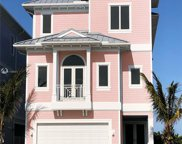 5104 Watersong Way, Fort Pierce image
